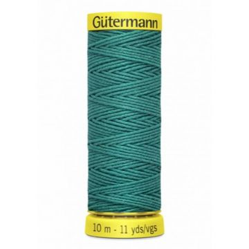 Gütermann Elasticfaden-7844 - Turquoise