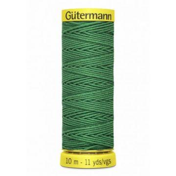 Gütermann Elasticfaden-8644 - Green