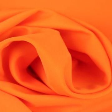 Oranje lycra