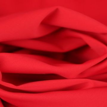 Rode lycra