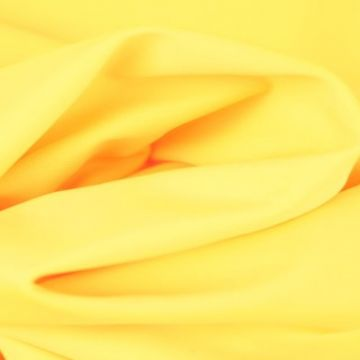 Gele lycra