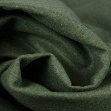 Wolle-Moosgrün