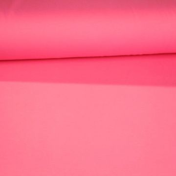 French Terry-51 - Fel Roze