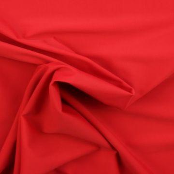 Lycra Extra Breit - Red