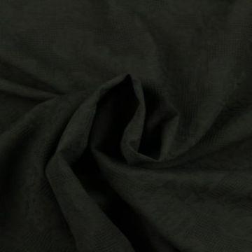 Mosgroene Katoen