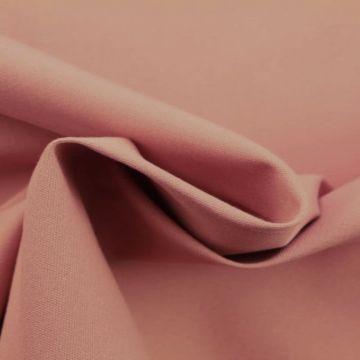 canvas donker oud roze 37