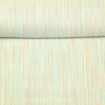 Baumwolle - Color Lines