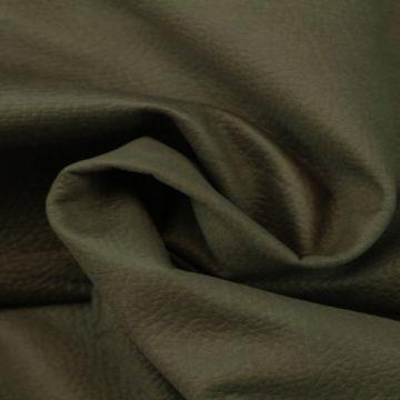 Furnish - Dark Green/Grey