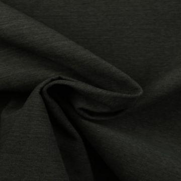 Furnish - Antracite/ Dark Grey Melange