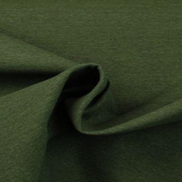 Furnish - The Green One