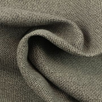Furnish - Grey/White Melange