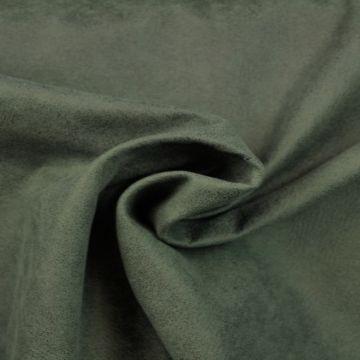 Furnish - Grey/Blue Leatherlook