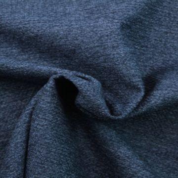 Furnish - Kingdom Blue