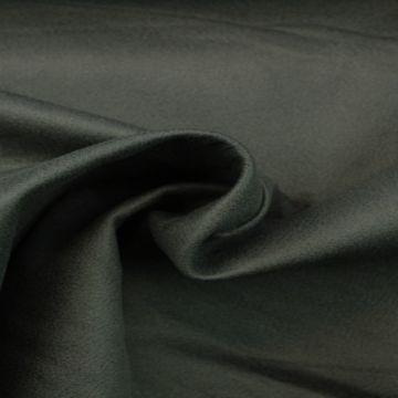 Furnish - Dark Grey Leatherlook