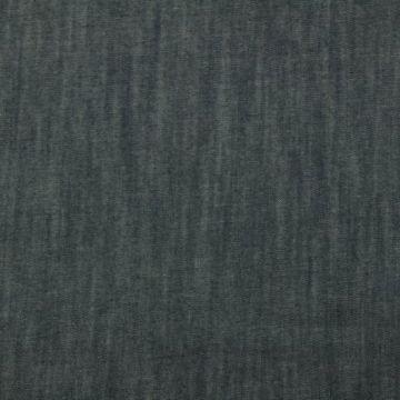 Bruine Jeans