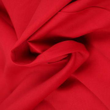 Rode Katoen