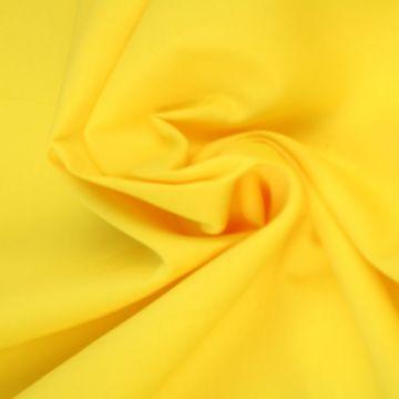 Gele Katoen