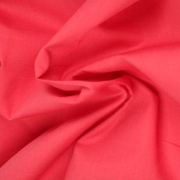 Koraal Roze Katoen
