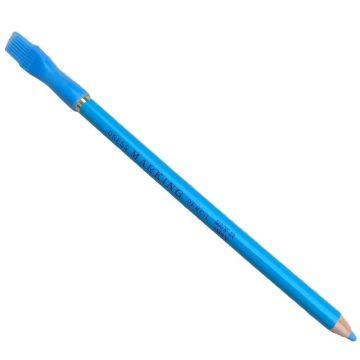 Kreidestift Blue - 17.5 cm
