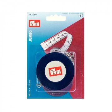Prym Rollmaßband - 300cm / 120 Inch