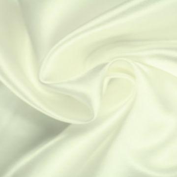Gebroken Witte Satijn