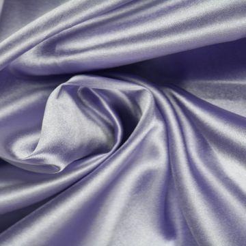 Lavendel Satijn