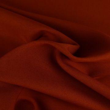 Fel Oranje Terlenka