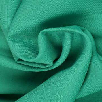 Turquoise Terlenka