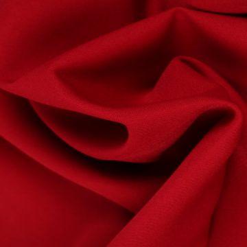 Rode Brandvertragende stof