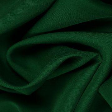 Donker Groene Terlenka