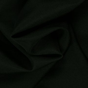 Zwarte Terlenka