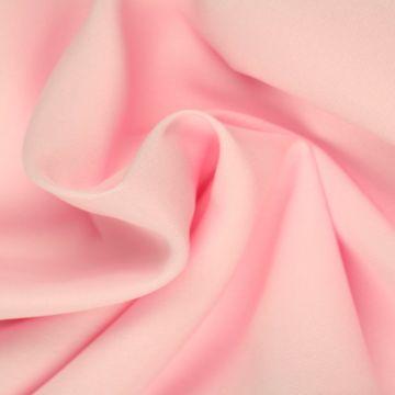 Licht Roze Brandvertragende stof