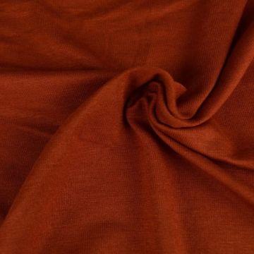 Oranje Tricot